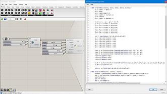 ATLV/Education/GH Python